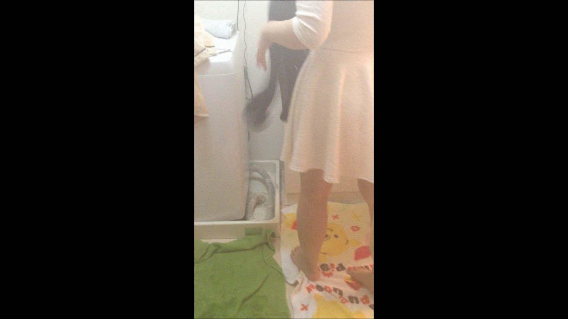 03(3日目)お風呂をイヤイヤ撮らせてくれた オマンコ大放出   覗き  100pic 25