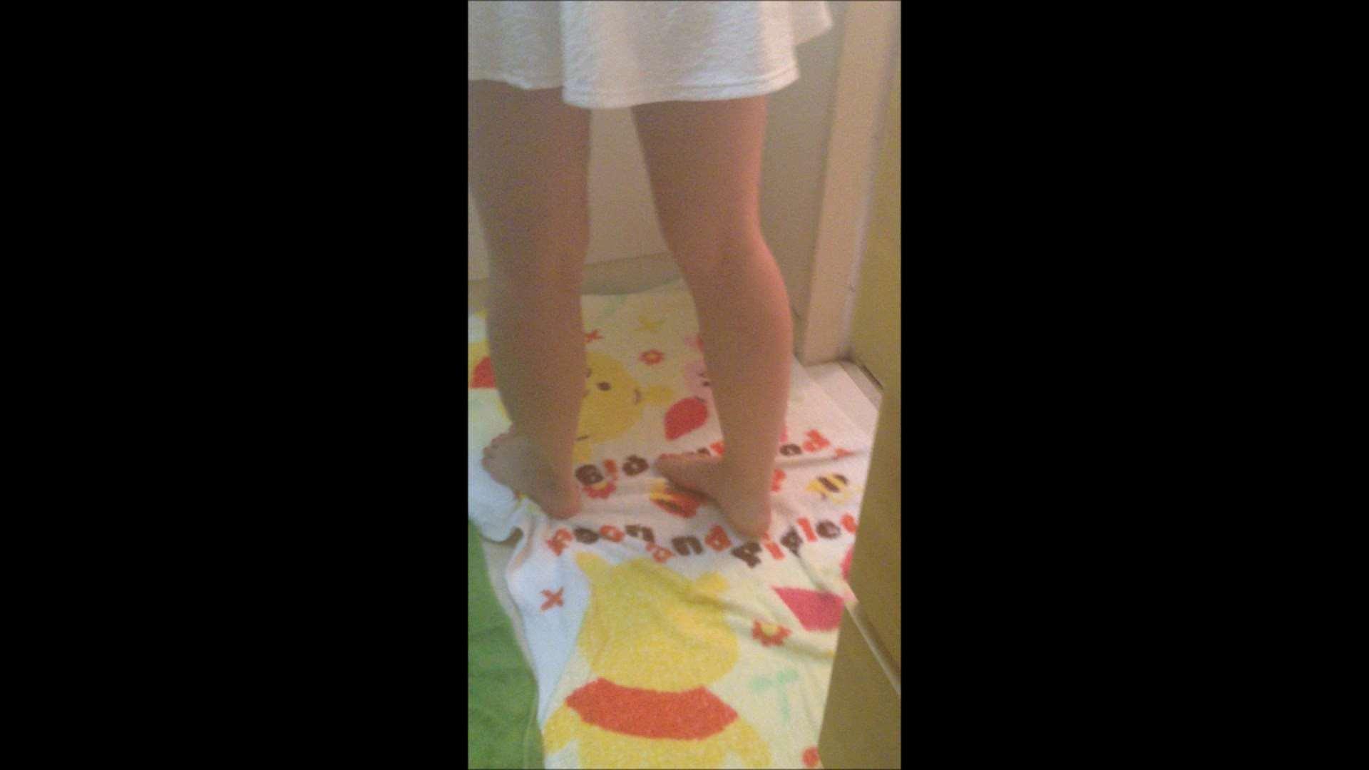 03(3日目)お風呂をイヤイヤ撮らせてくれた オマンコ大放出   覗き  100pic 41
