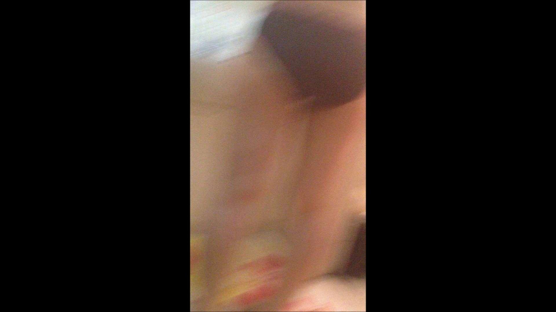 03(3日目)お風呂をイヤイヤ撮らせてくれた オマンコ大放出   覗き  100pic 70