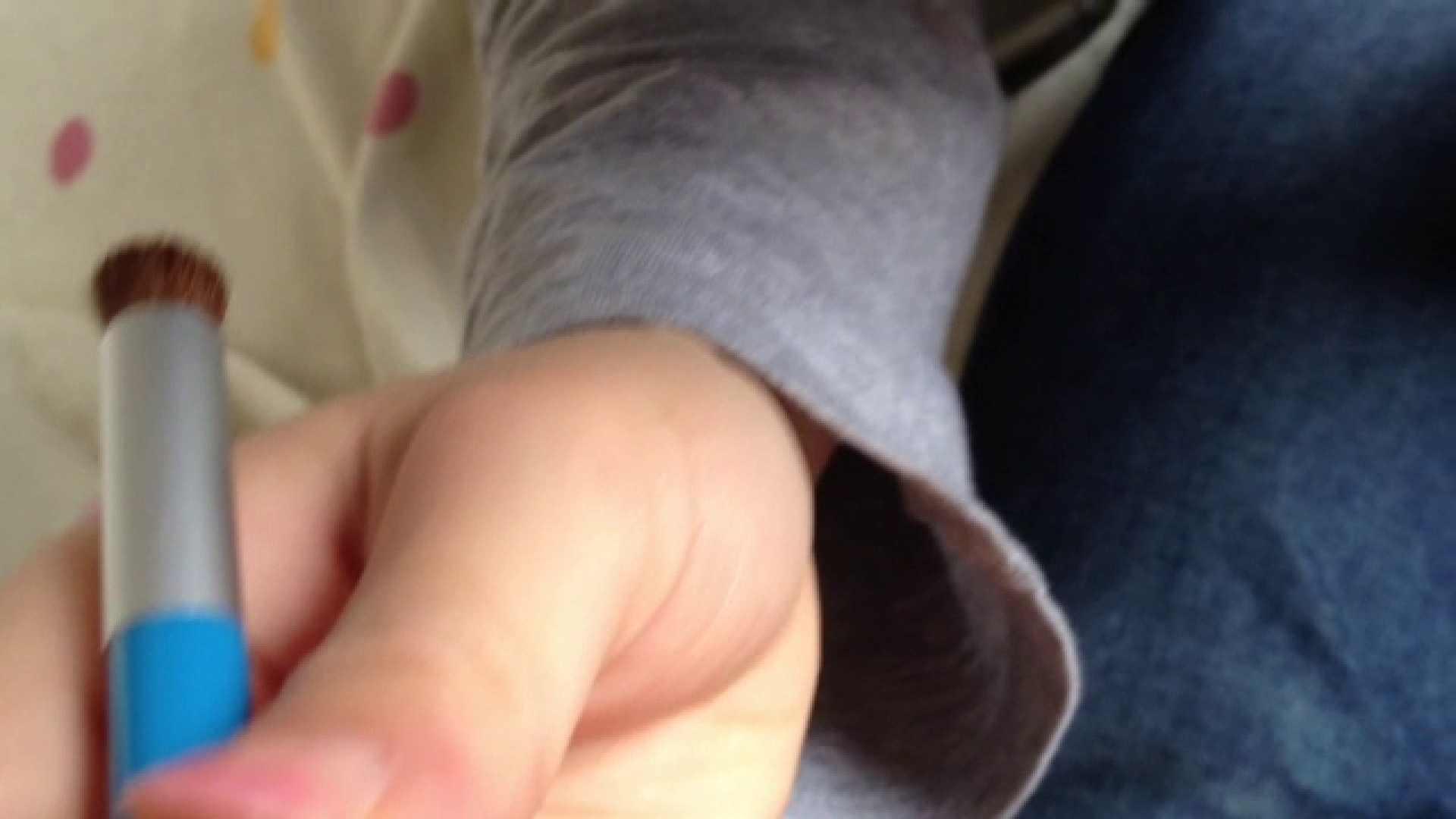 21(19日目)彼女が彼の乳首で遊びだす 乳首   0  27pic 13