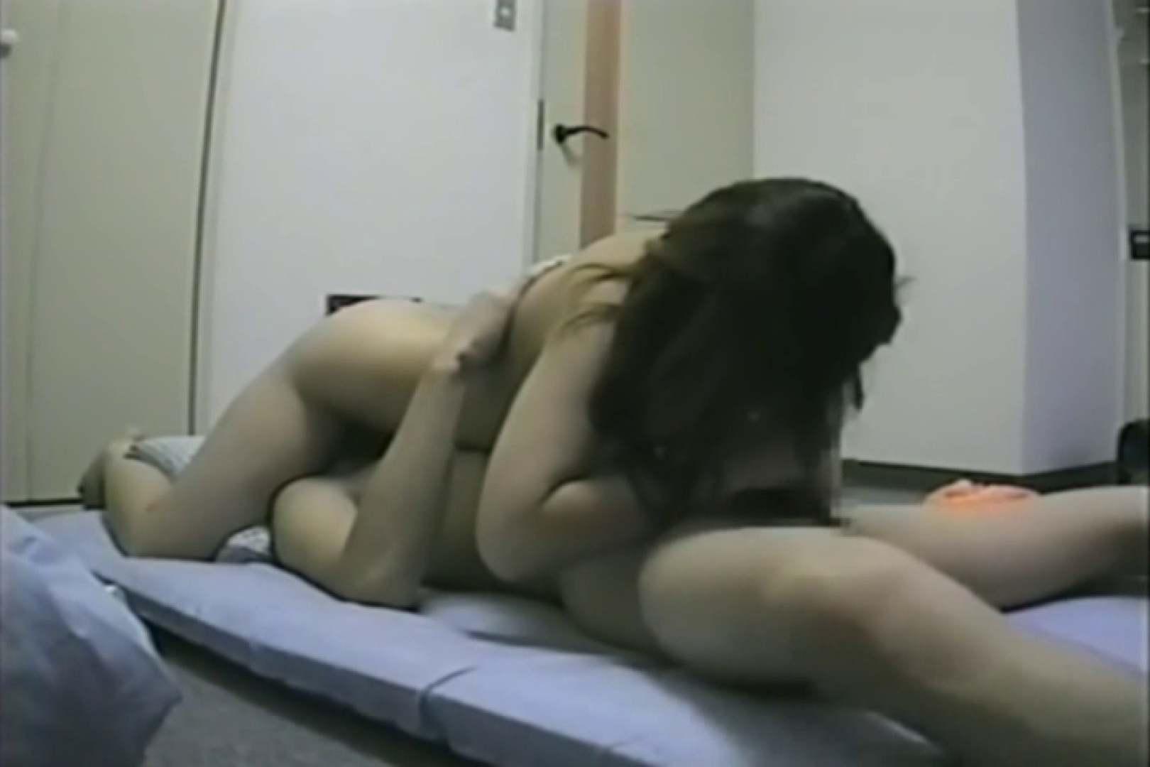奮闘 デリヘル盗撮 1 企画   盗撮  45pic 27