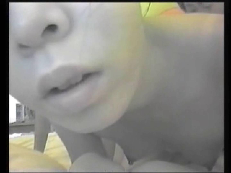 素人SEX隠し撮り 3 素人ハメ撮り | 0  94pic 54