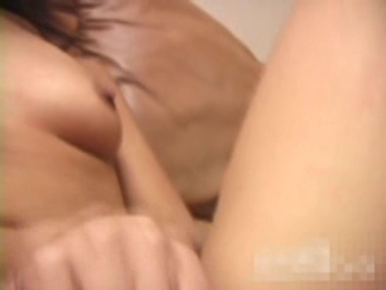 美熟女2名のオナニー投稿 熟女の女体 | オナニーし放題  89pic 1
