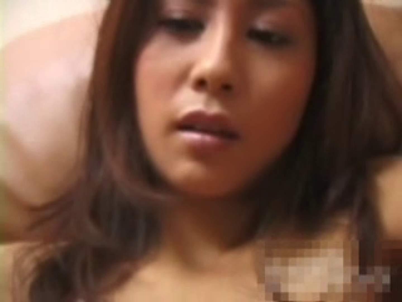 美熟女2名のオナニー投稿 熟女の女体 | オナニーし放題  89pic 61