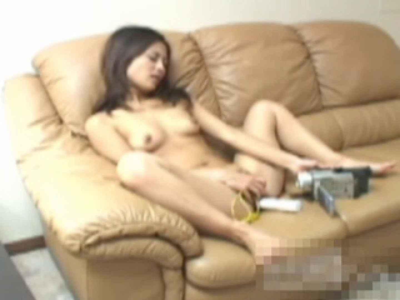 美熟女2名のオナニー投稿 熟女の女体 | オナニーし放題  89pic 78