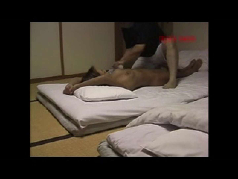 伝説の露出女神 特集6 野外 | マッサージ  77pic 43