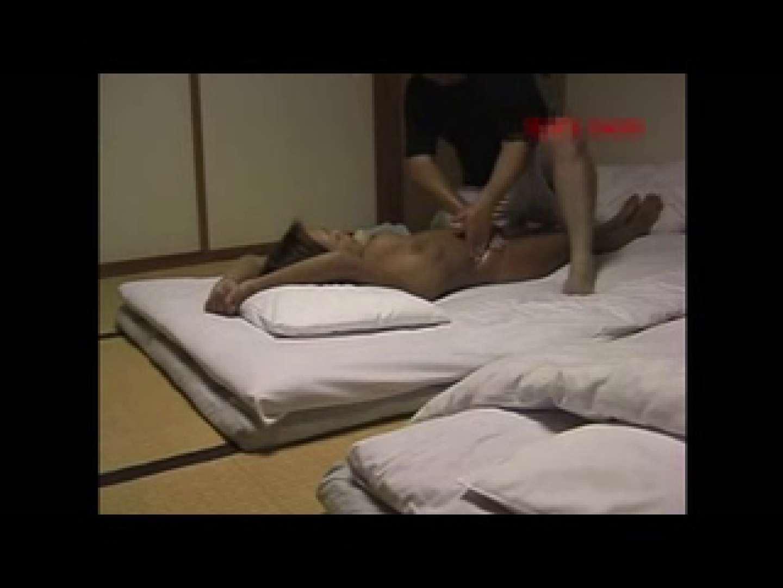 伝説の露出女神 特集6 野外 | マッサージ  77pic 44
