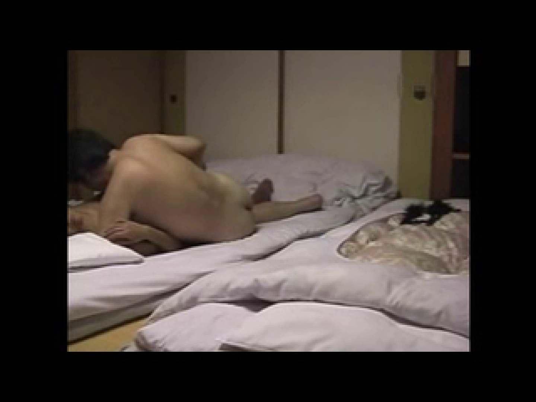 伝説の露出女神 特集6 野外 | マッサージ  77pic 68