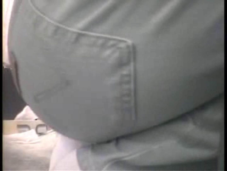 大学教授がワンボックスカーで援助しちゃいました。vol.5 独身エッチOL | 車  69pic 20
