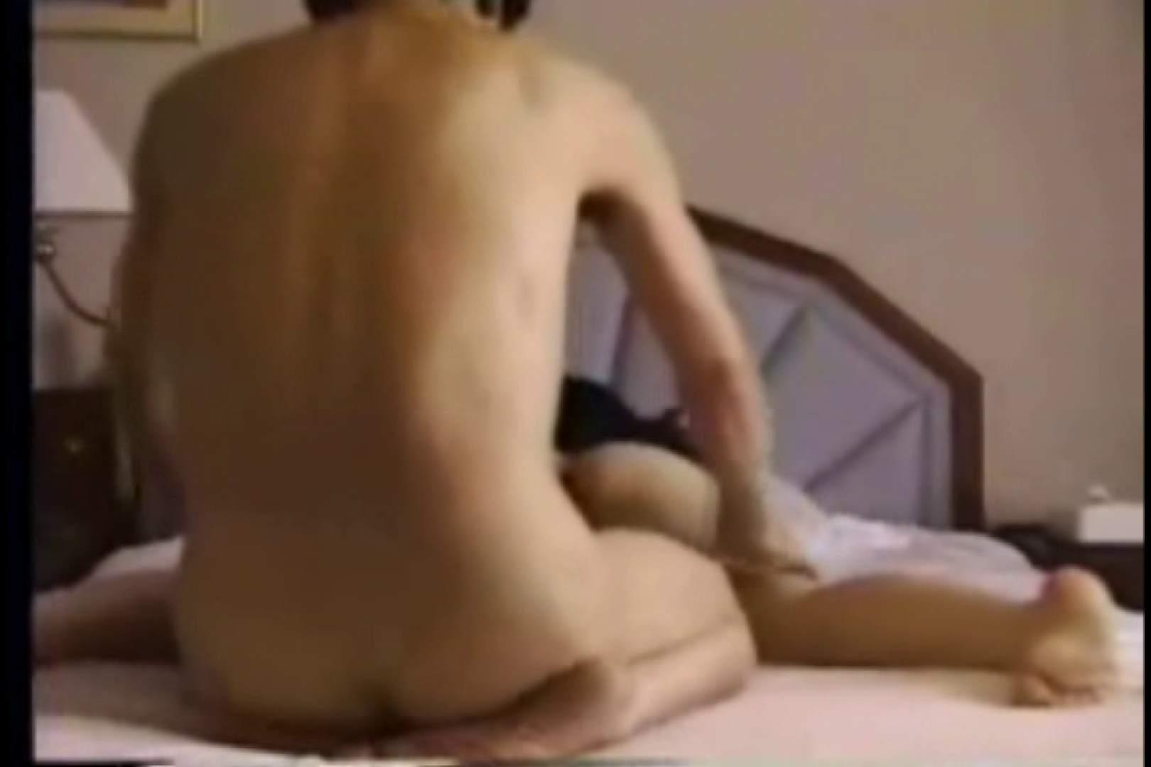 ホテルに抱かれに来る美熟女4 熟女の女体 | ホテルで絶頂  26pic 15