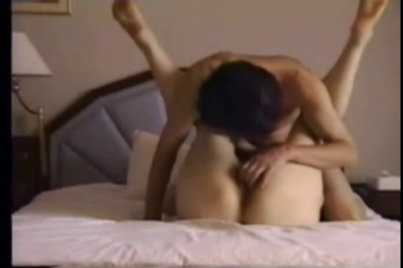 ホテルに抱かれに来る美熟女4 熟女の女体 | ホテルで絶頂  26pic 18