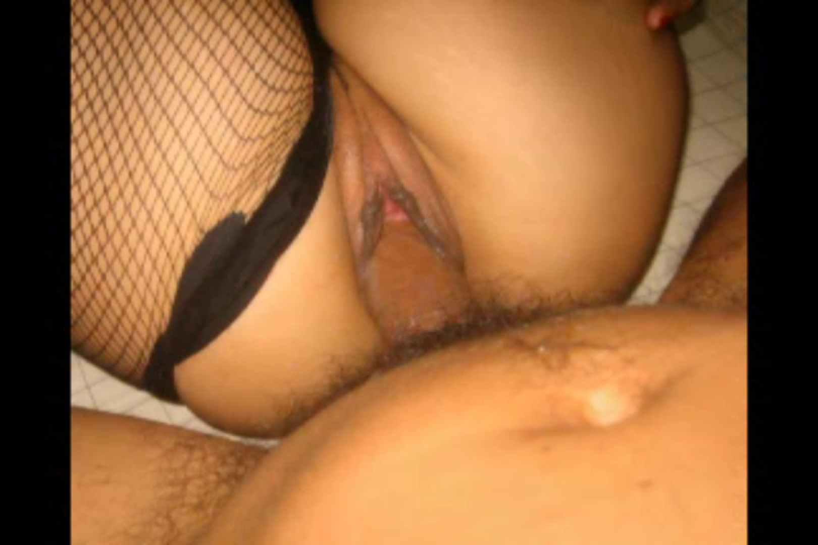 綺麗なホステスの彼女をハメ撮り フェラ | バイブ  106pic 35