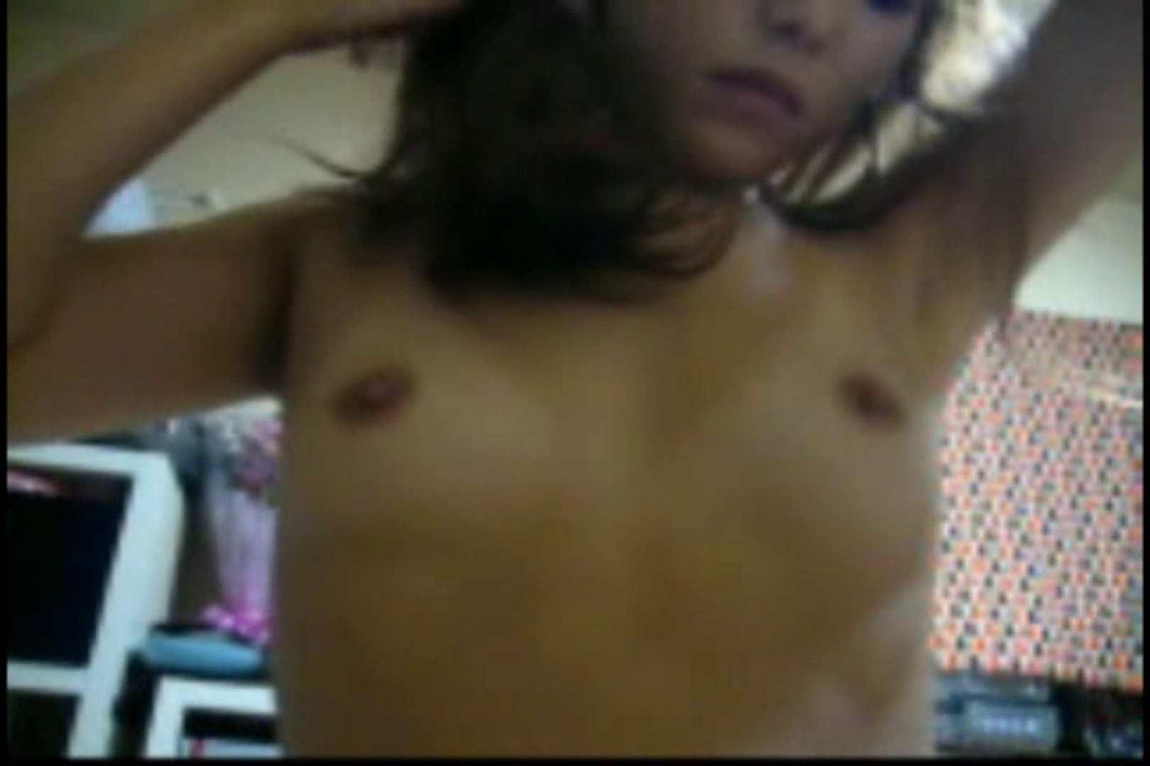 綺麗なホステスの彼女をハメ撮り フェラ | バイブ  106pic 43