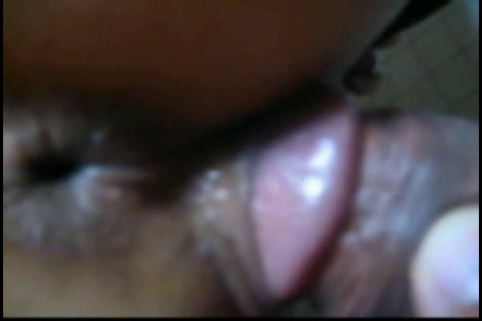 綺麗なホステスの彼女をハメ撮り フェラ | バイブ  106pic 57