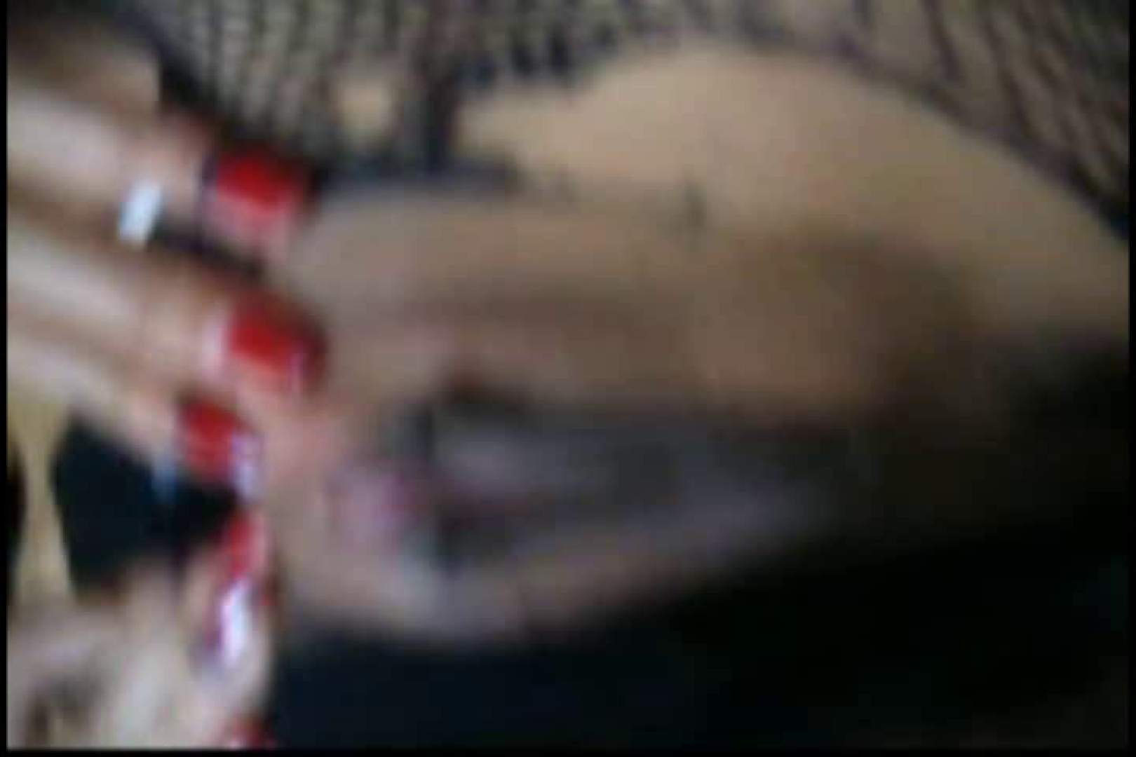 綺麗なホステスの彼女をハメ撮り フェラ | バイブ  106pic 96