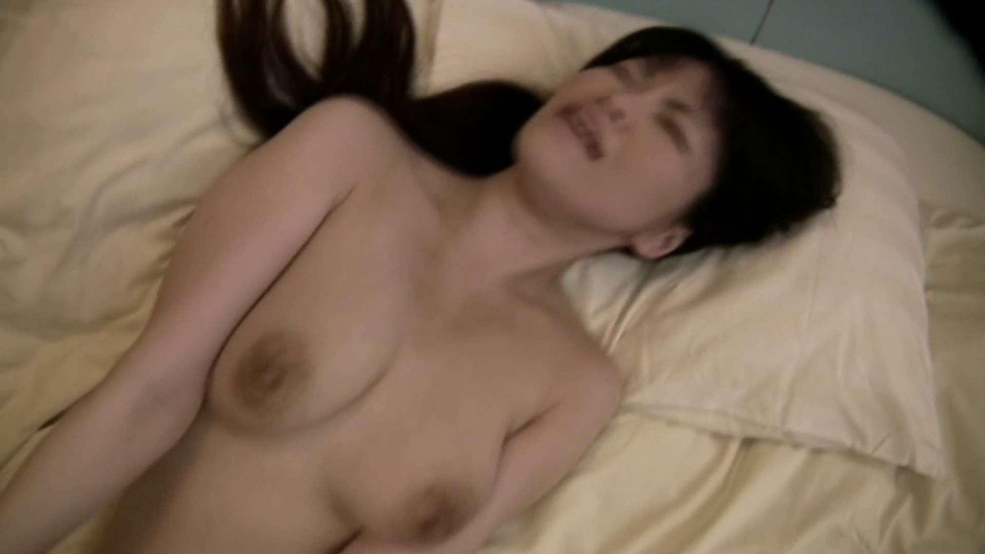 素人ナンパ本番撮り!出会い系でGET!Vol.07 オマンコ大放出   独身エッチOL  58pic 29