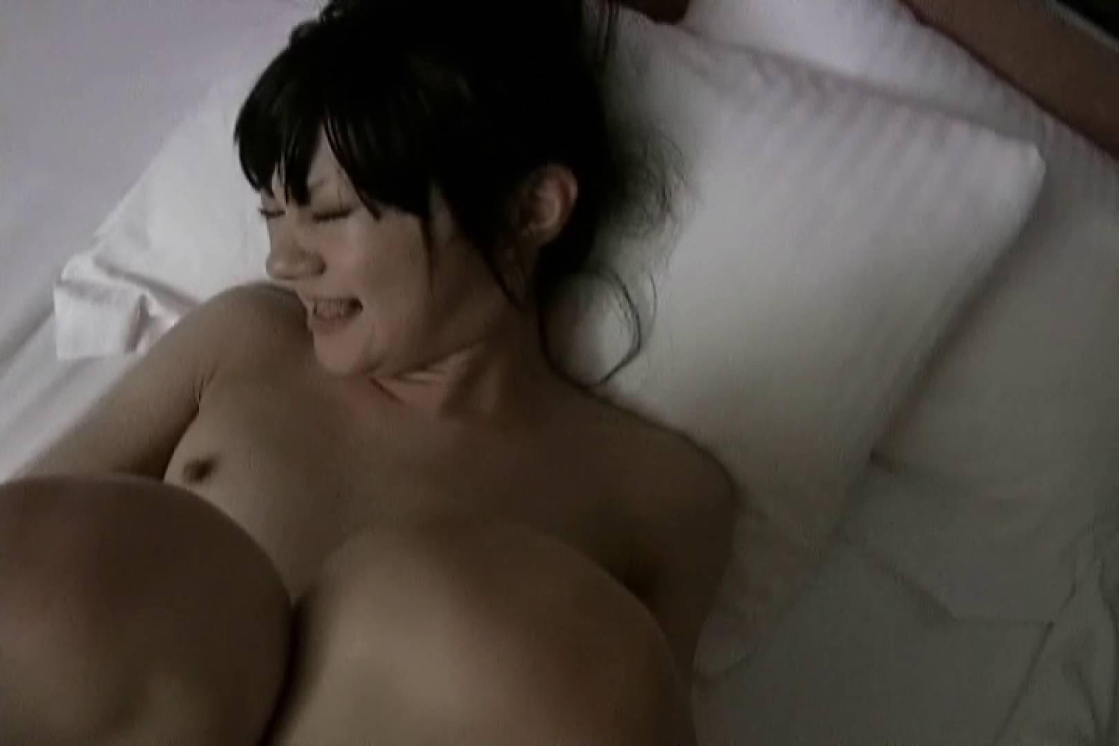 ハイビジョンパンチラ オッテQさんの追跡パンチラ制服女子編Vol.02 チラ   JKの制服  76pic 33