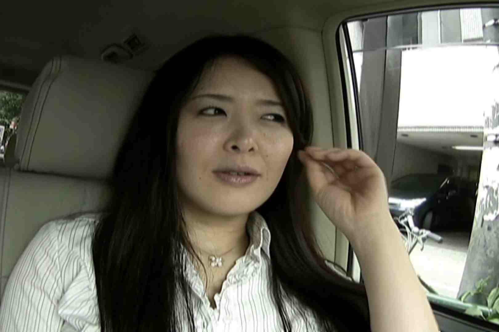 ハイビジョンパンチラ オッテQさんの追跡パンチラ制服女子編Vol.03 むっちり | パンチラハメ撮り  48pic 24