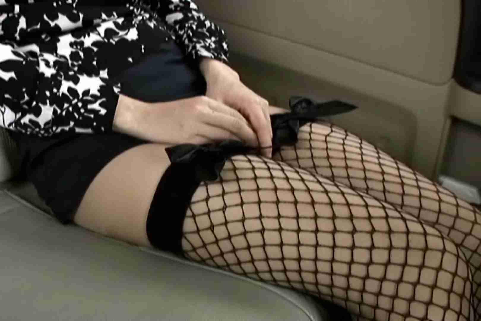 ハイビジョンパンチラ オッテQさんの追跡パンチラ制服女子編Vol.04 パンチラハメ撮り | 独身エッチOL  26pic 19