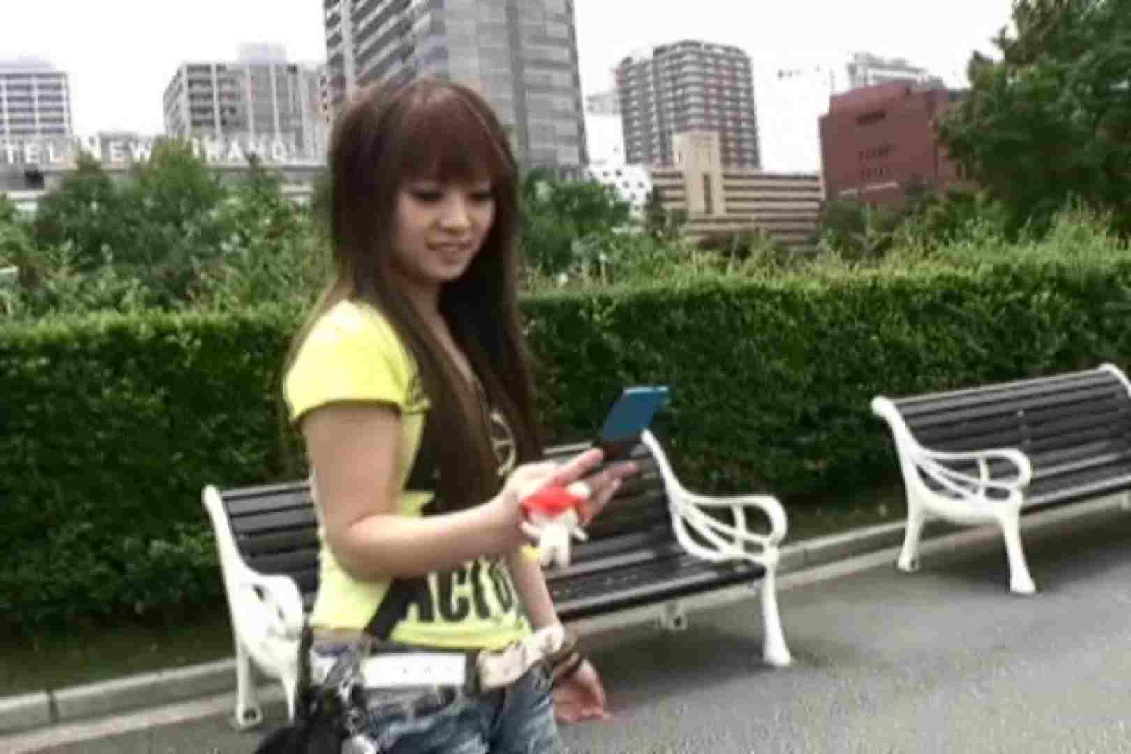 ハイビジョンパンチラ オッテQさんの追跡パンチラ夜の街編 盗撮   追跡  65pic 34