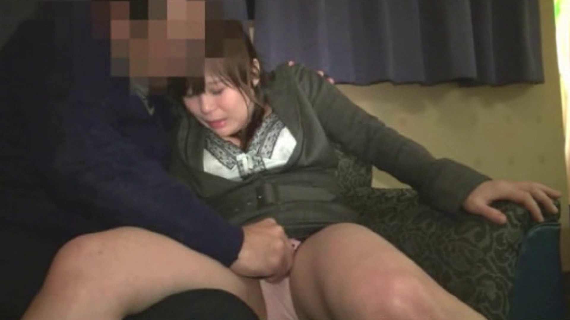 ハメ撮り天国 Vol.6 前編 フェラ | ぽっちゃり  97pic 24