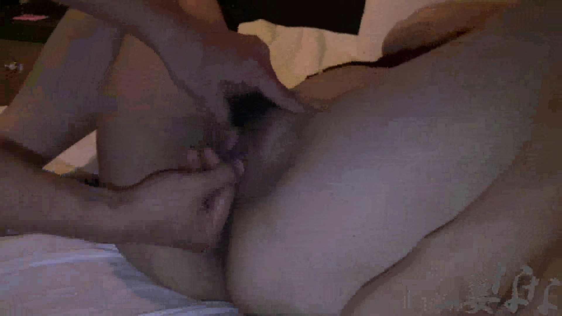 レンタル妻ななvol.11 3Pセックス編 水着 | 生セックス  81pic 47