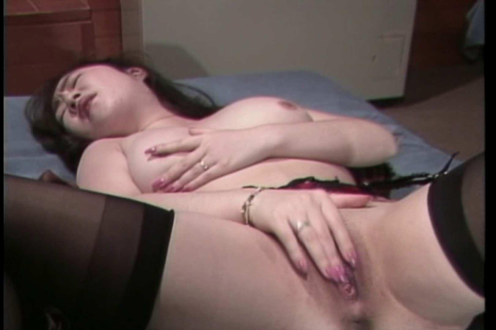変態亜美のアブノーマルな世界・前編~夢野亜美~ バイブ   オナニーし放題  21pic 14
