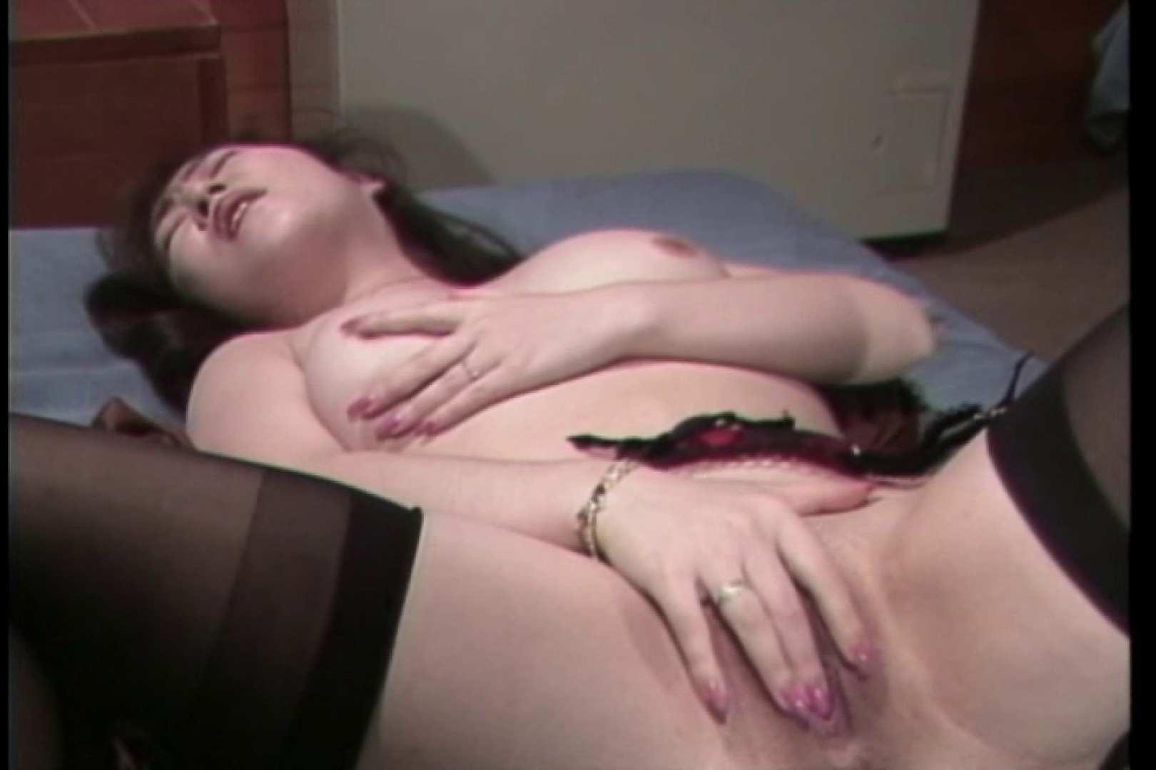 変態亜美のアブノーマルな世界・前編~夢野亜美~ バイブ   オナニーし放題  21pic 15