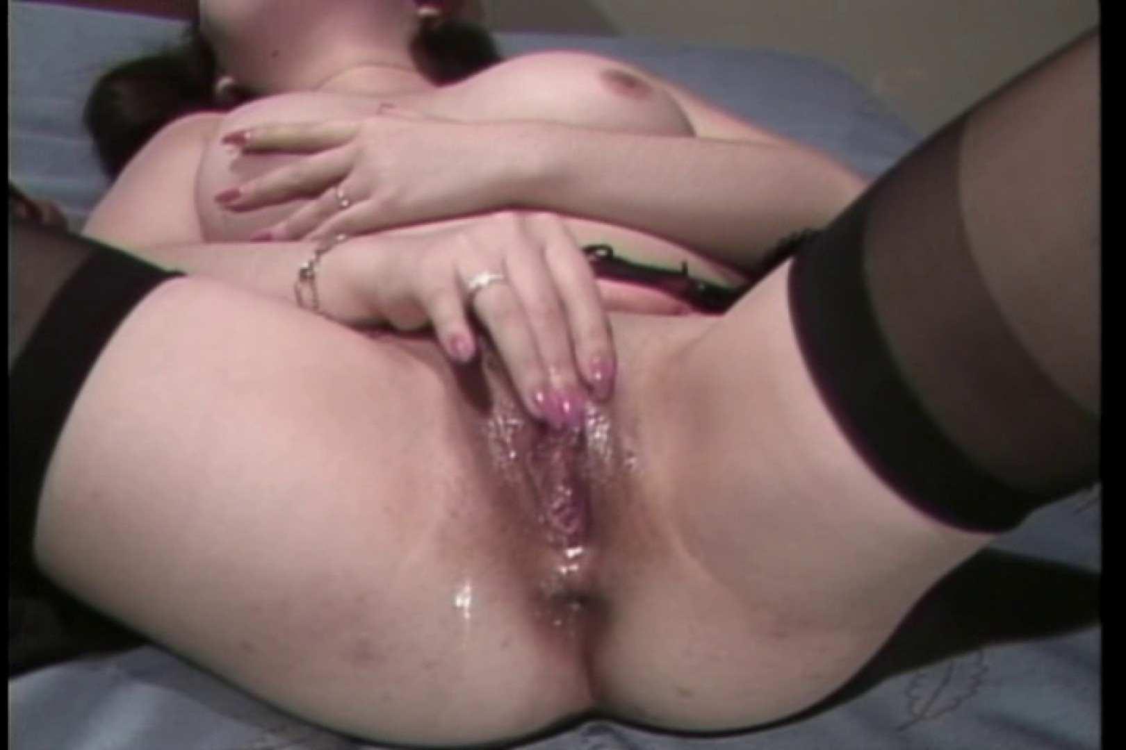 変態亜美のアブノーマルな世界・前編~夢野亜美~ バイブ   オナニーし放題  21pic 16