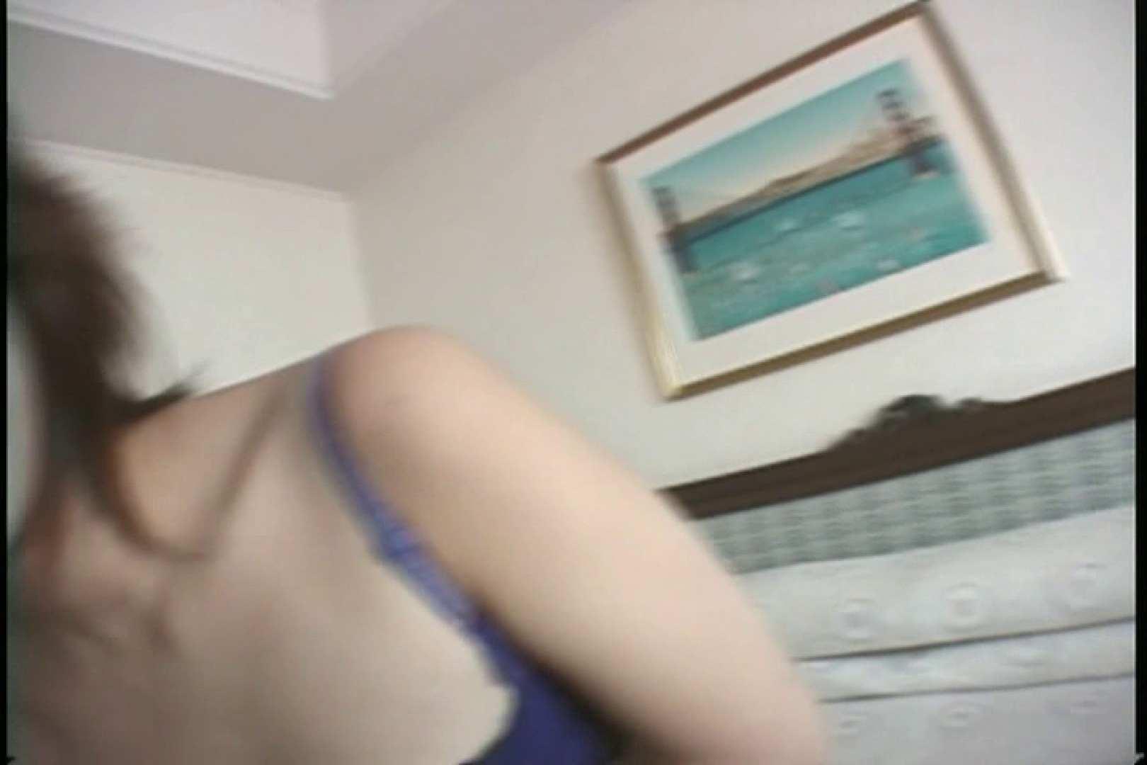 初めてのビデオ撮影に緊張する素人OLとセックス~武田じゅん~ オナニーし放題   綺麗なおっぱい  98pic 44