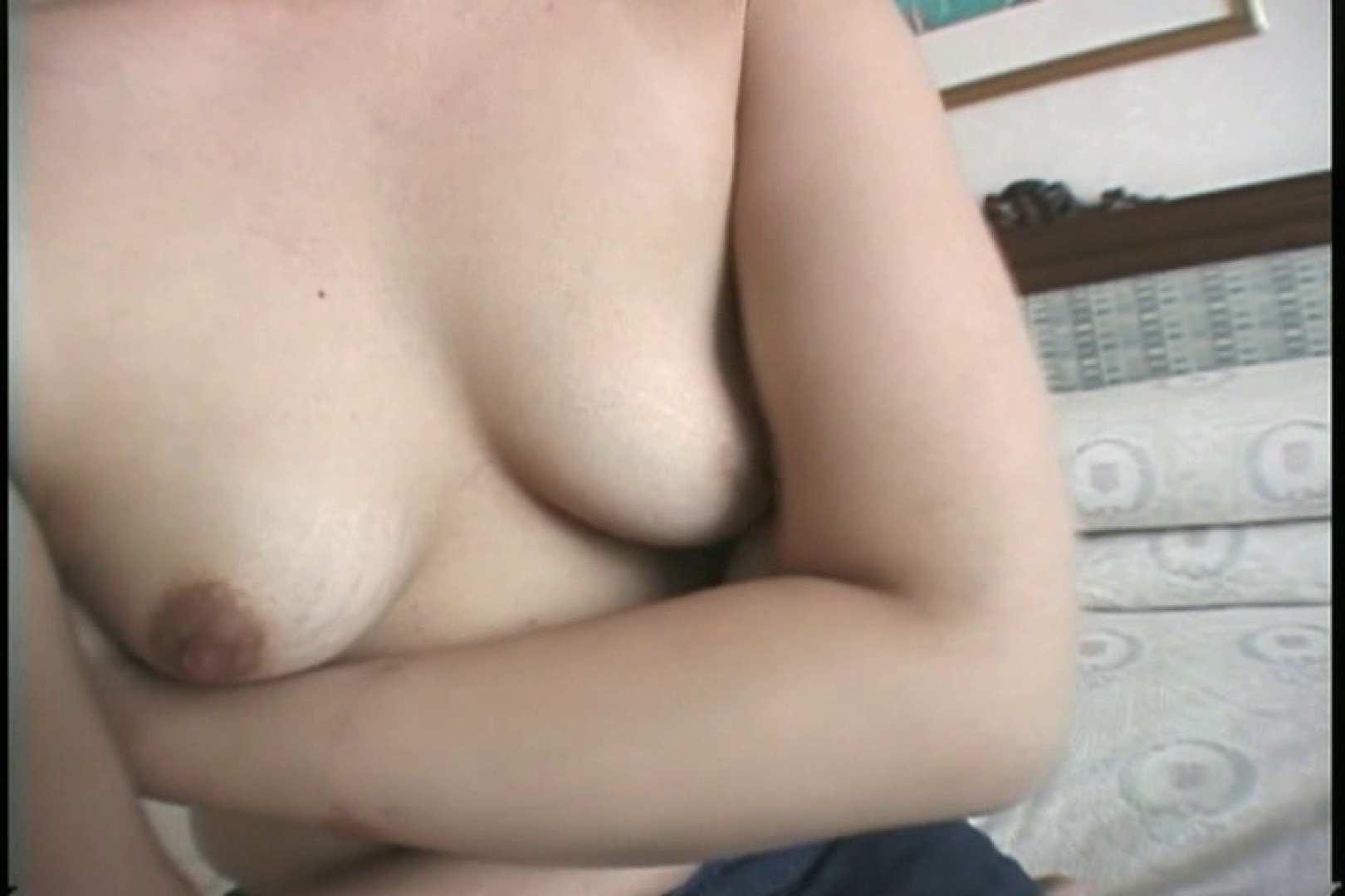 初めてのビデオ撮影に緊張する素人OLとセックス~武田じゅん~ オナニーし放題   綺麗なおっぱい  98pic 55
