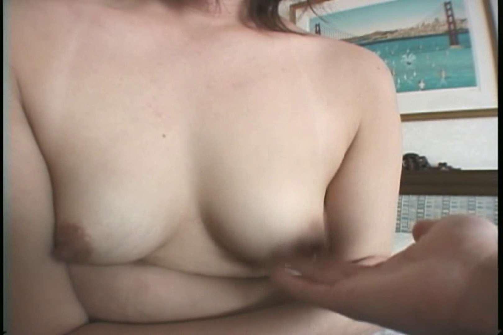 初めてのビデオ撮影に緊張する素人OLとセックス~武田じゅん~ オナニーし放題   綺麗なおっぱい  98pic 56