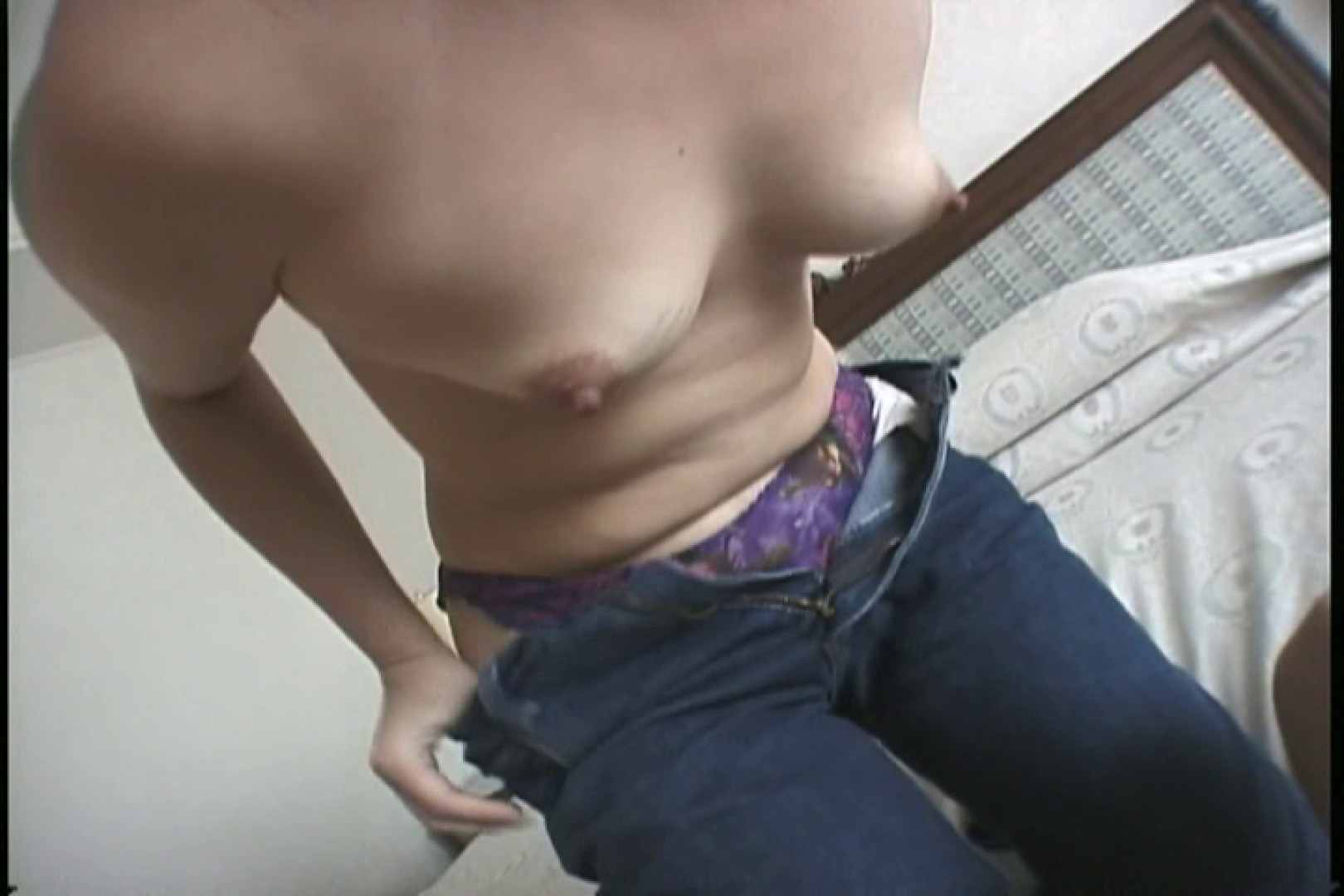 初めてのビデオ撮影に緊張する素人OLとセックス~武田じゅん~ オナニーし放題   綺麗なおっぱい  98pic 58