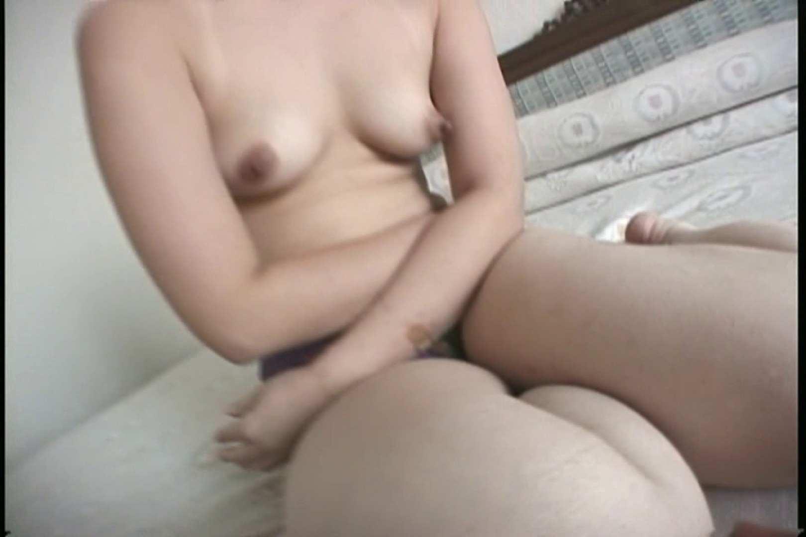 初めてのビデオ撮影に緊張する素人OLとセックス~武田じゅん~ オナニーし放題   綺麗なおっぱい  98pic 60