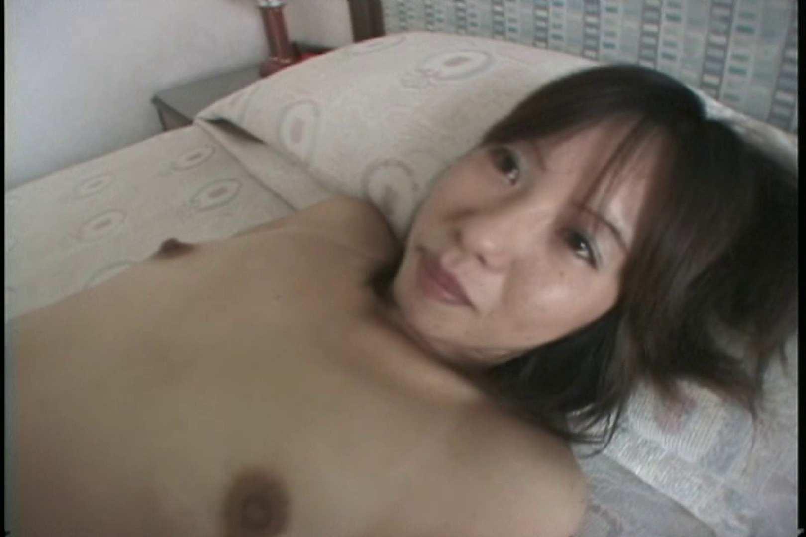 初めてのビデオ撮影に緊張する素人OLとセックス~武田じゅん~ オナニーし放題   綺麗なおっぱい  98pic 74