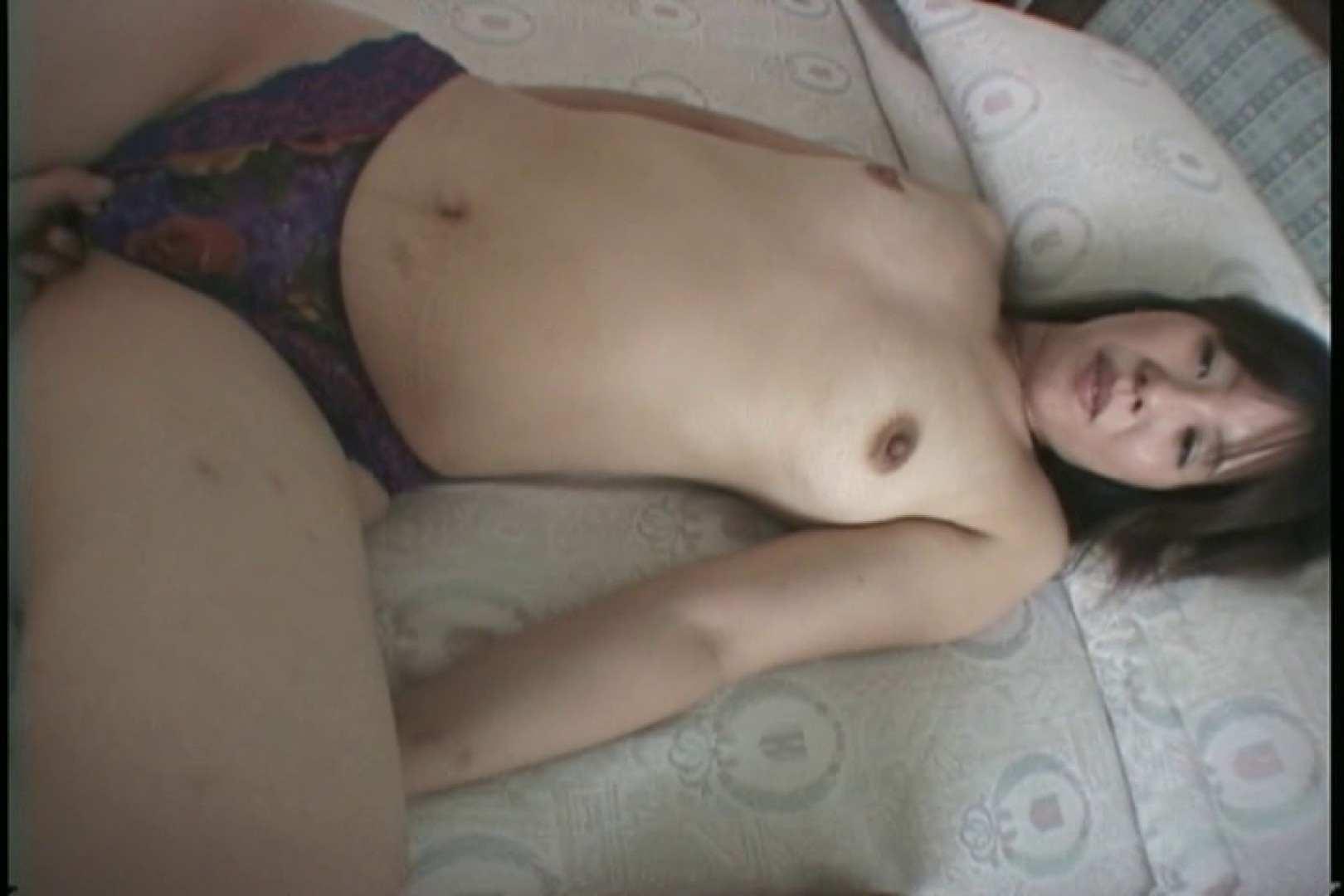 初めてのビデオ撮影に緊張する素人OLとセックス~武田じゅん~ オナニーし放題   綺麗なおっぱい  98pic 84