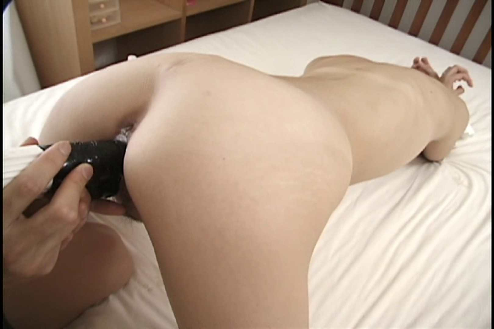 昼間の奥様は欲求不満 ~山本由香里~ 淫乱人妻   バイブ  23pic 20
