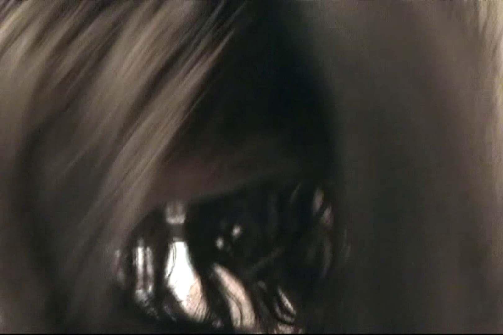 昼間の奥様は欲求不満  ~桜庭小雪~ フェラ   巨乳  56pic 22