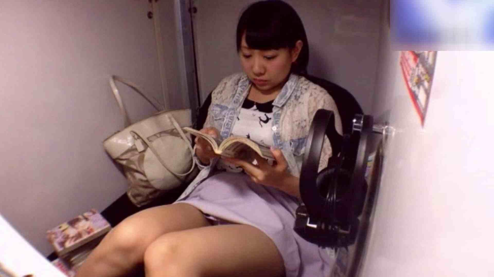 変態オナニー劇場 Vol.25 オナニーし放題   独身エッチOL  102pic 15