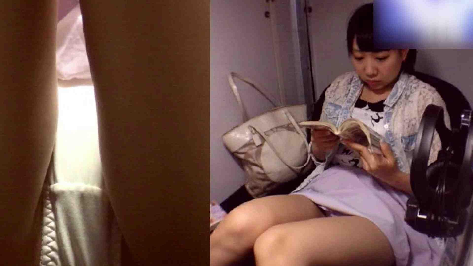 変態オナニー劇場 Vol.25 オナニーし放題   独身エッチOL  102pic 18