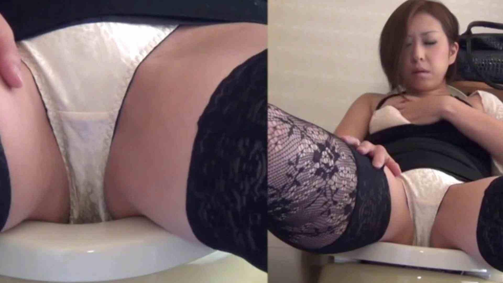 変態オナニー劇場 Vol.38 オナニーし放題 | ギャルライフ  20pic 2