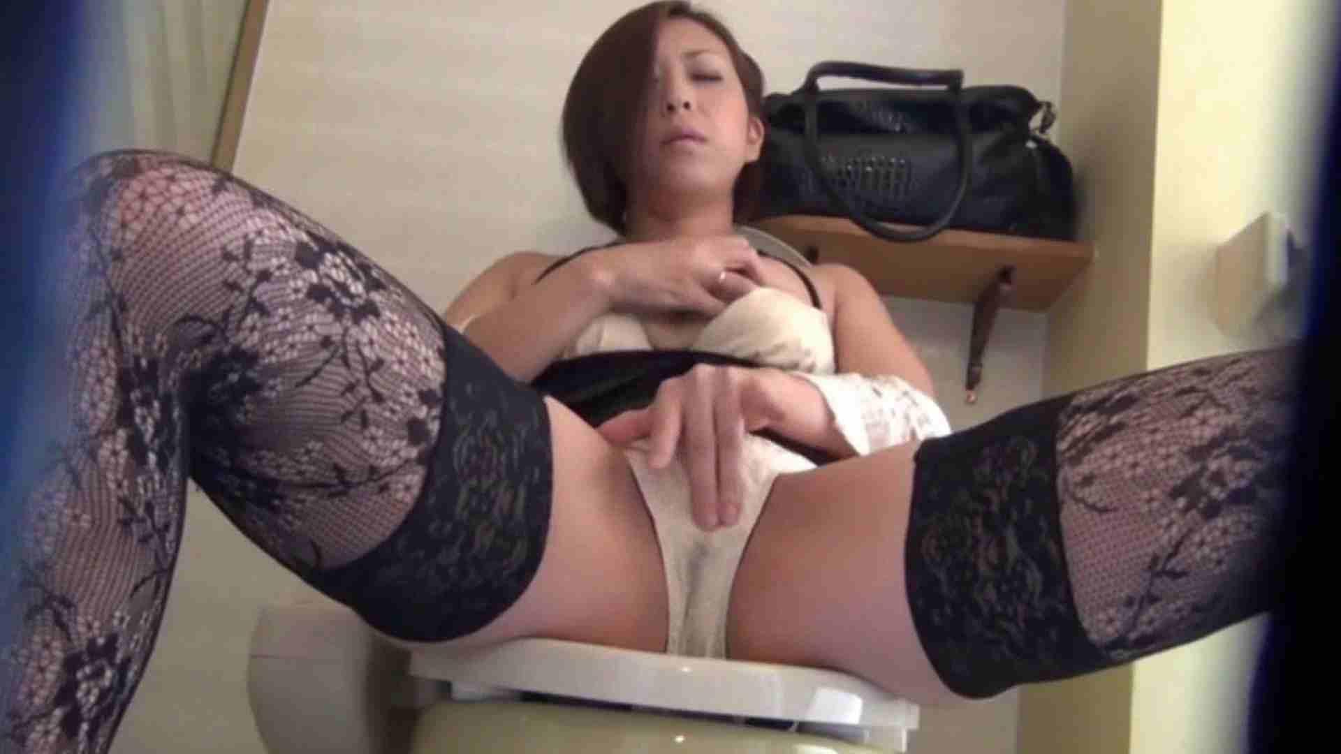 変態オナニー劇場 Vol.38 オナニーし放題 | ギャルライフ  20pic 4