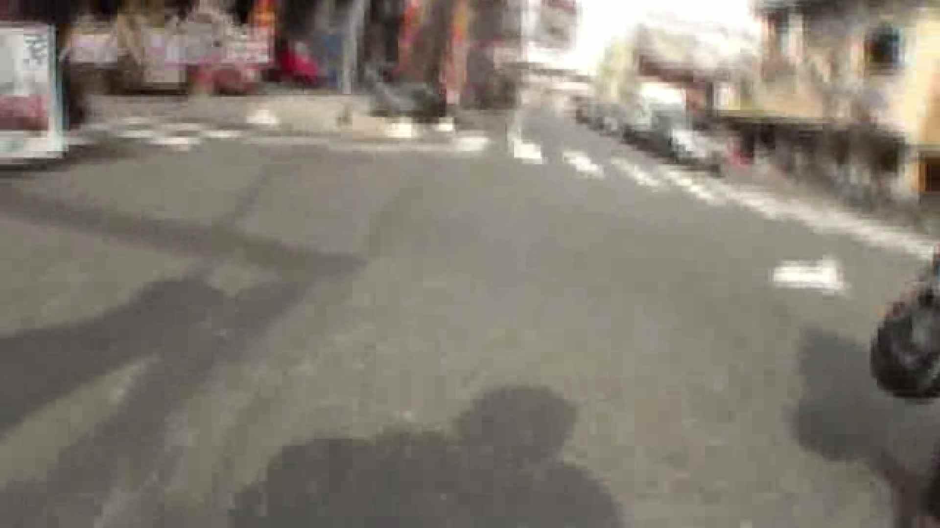 素人嬢がAV面接にやって来た。 仮名ななこ 可愛いパイパン   素人ハメ撮り  34pic 4