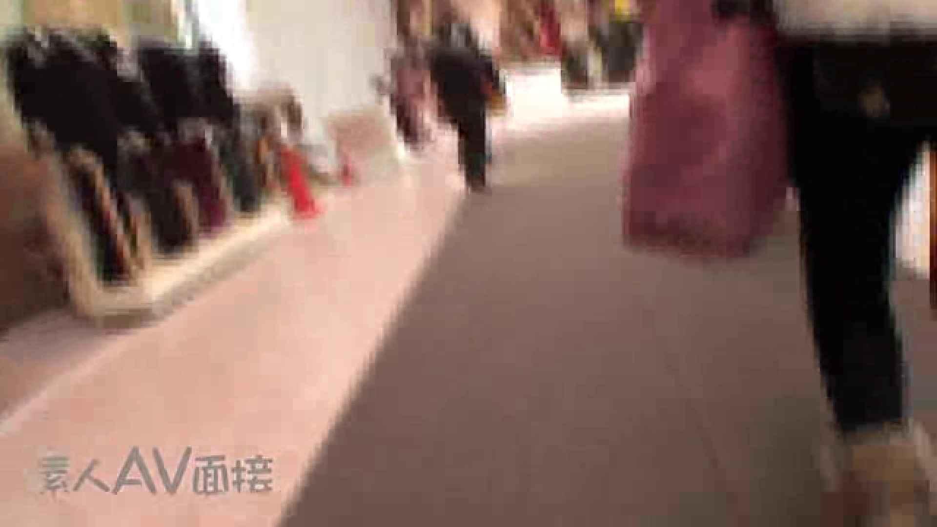 素人嬢がAV面接にやって来た。 仮名ななこ 可愛いパイパン   素人ハメ撮り  34pic 22