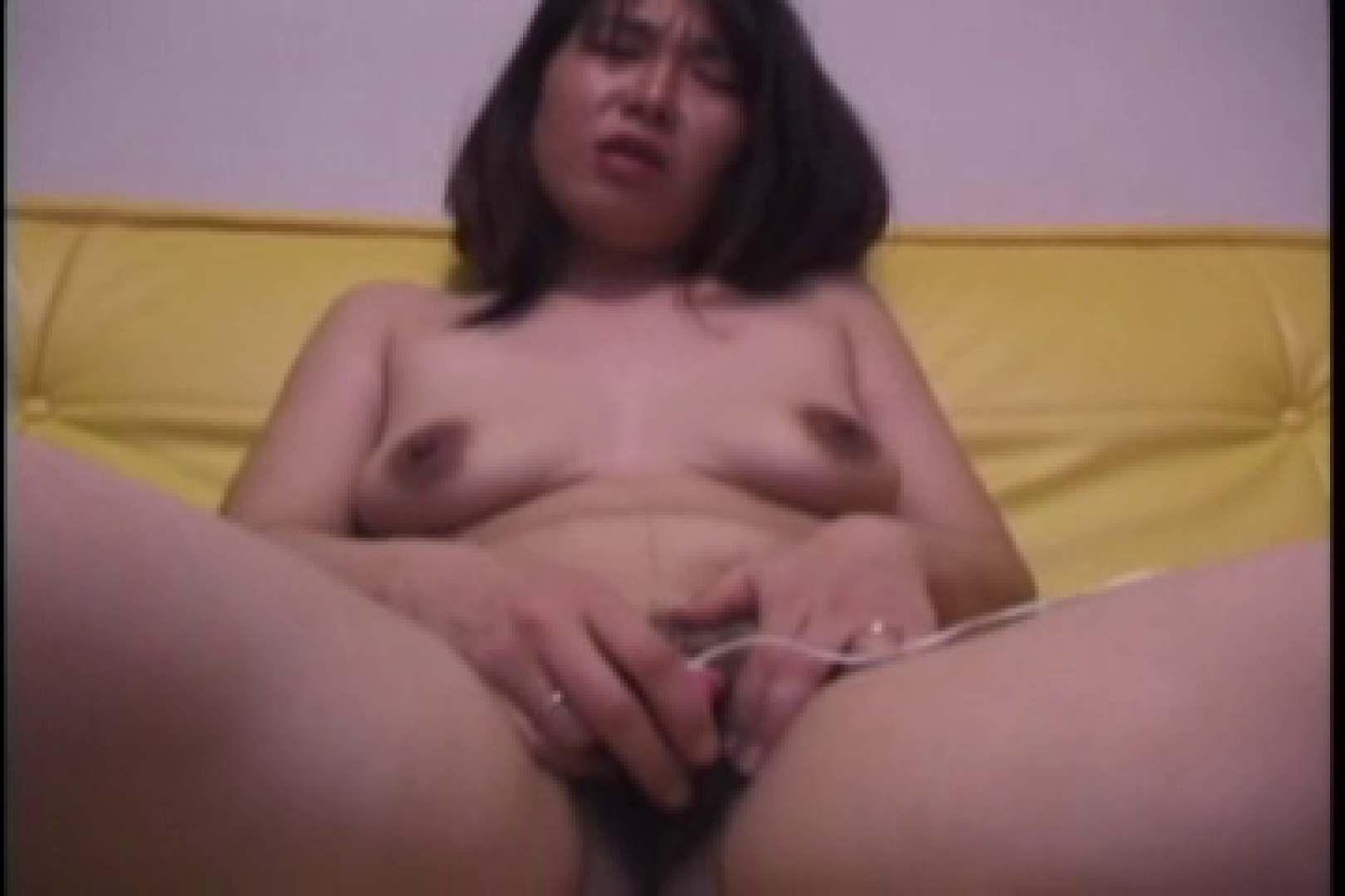 素人嬢126人のハメ撮り 岩田 素人ハメ撮り | 0  55pic 42