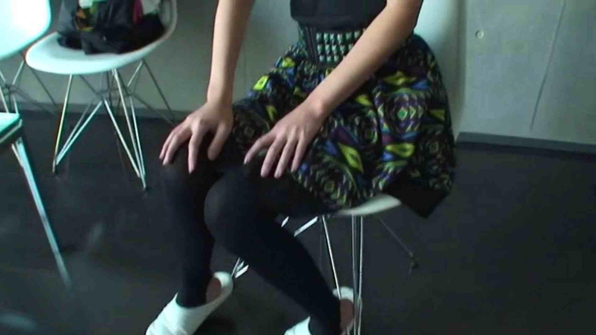 おしえてギャル子のH塾 Vol.35前編 独身エッチOL | 車  71pic 13