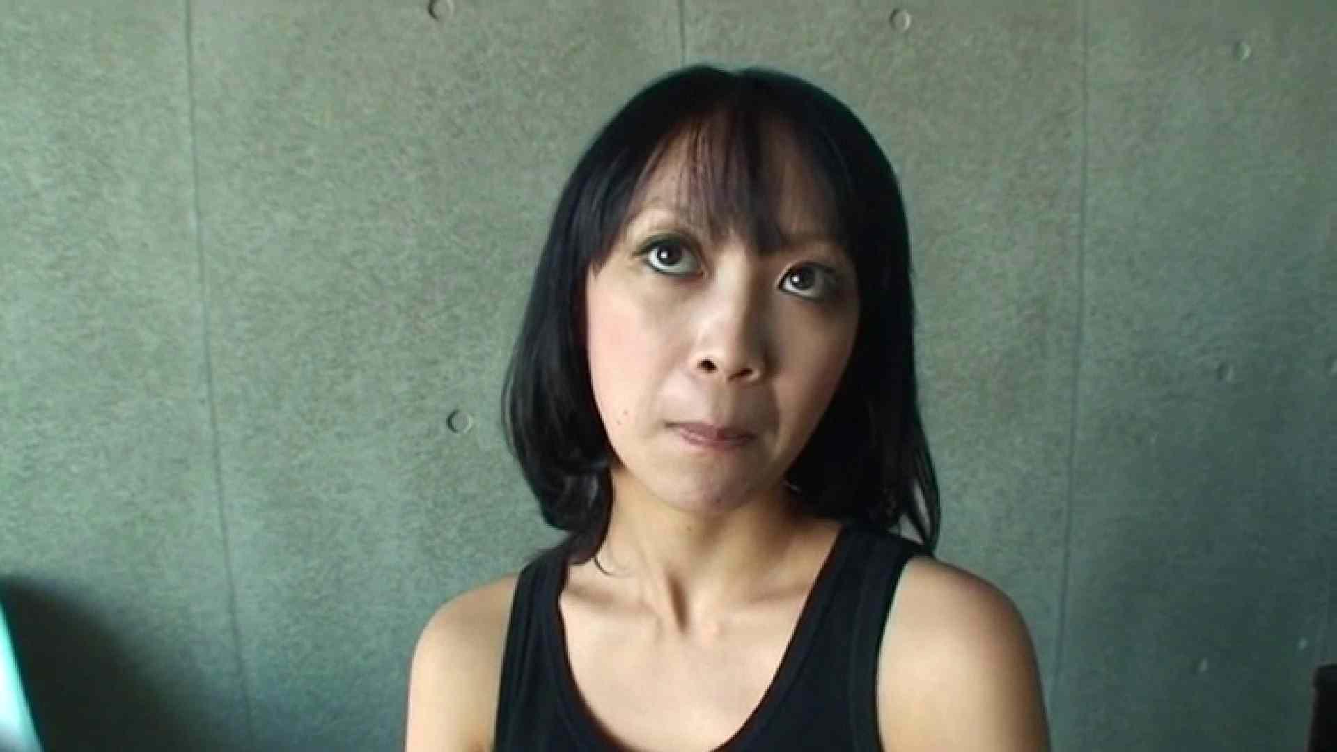 おしえてギャル子のH塾 Vol.35前編 独身エッチOL | 車  71pic 14