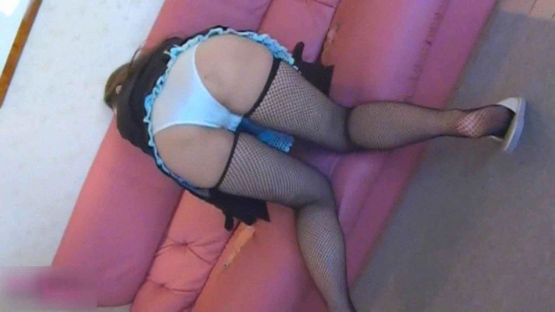 素人S級美女特選!小悪魔ギャル噂のビッチガールVol.37 前編 独身エッチOL   美女  110pic 15