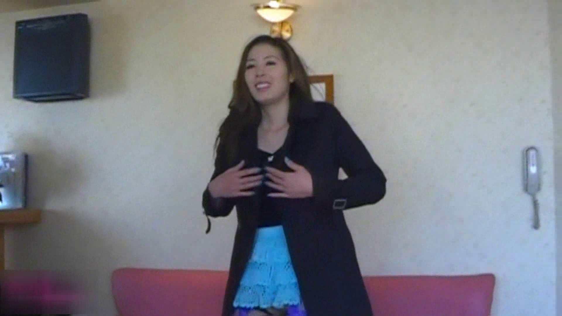 素人S級美女特選!小悪魔ギャル噂のビッチガールVol.37 前編 独身エッチOL   美女  110pic 16