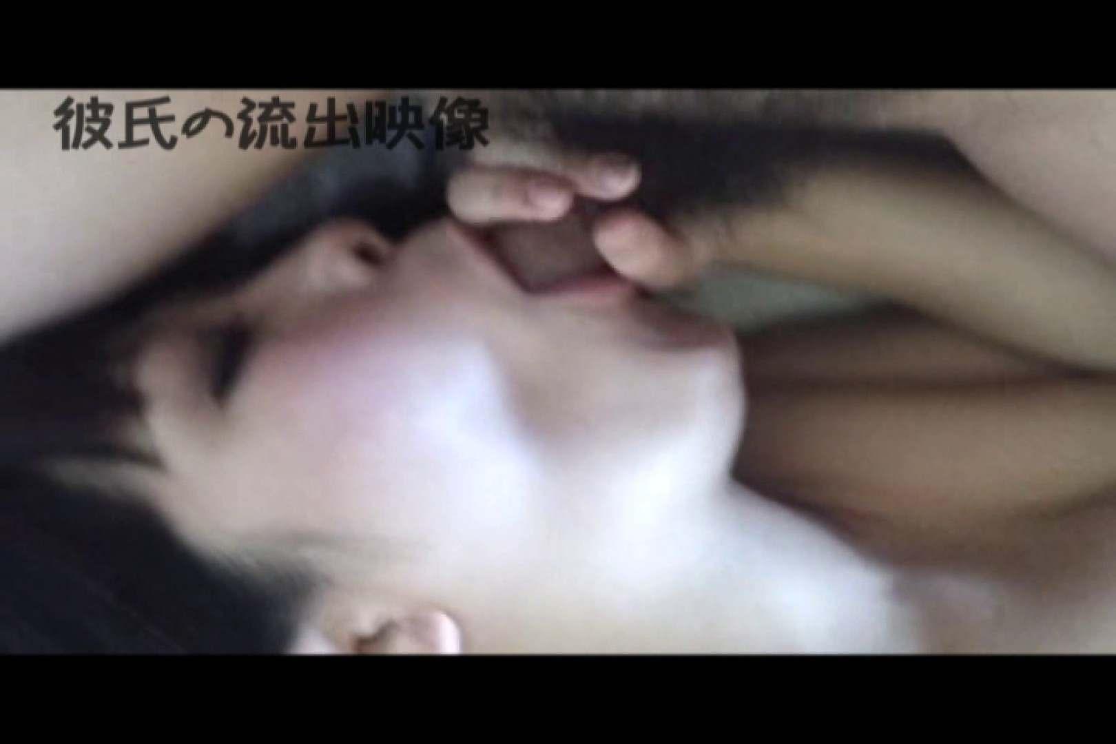 彼氏が流出 パイパン素人嬢のハメ撮り映像03 カップル | 可愛いパイパン  92pic 57
